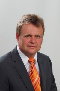 Varga László portréfotó