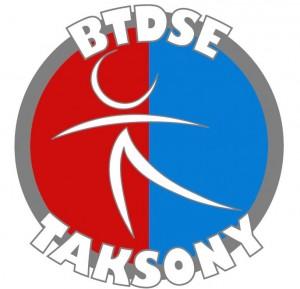 BTDSE logo