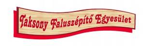 Faluszépítő logo2