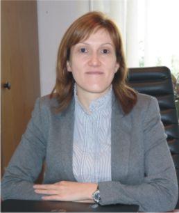 Micheller Anita fotó