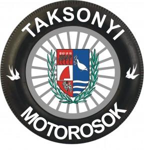 taksonyi_motorosok_logo