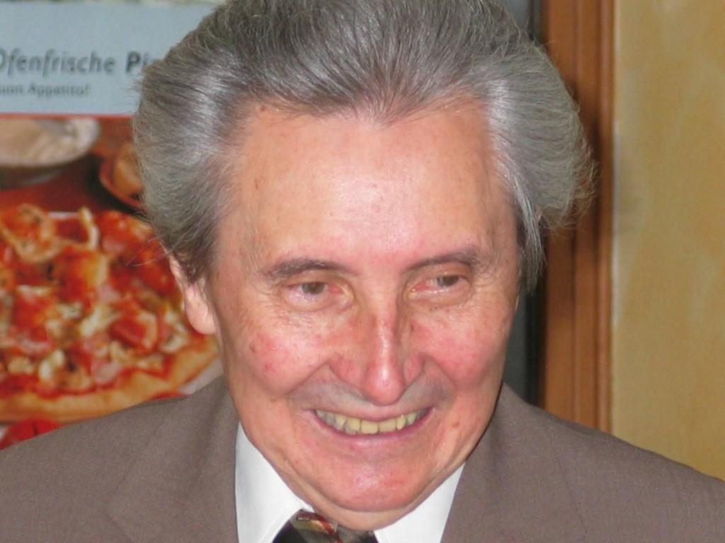 Ruff József1