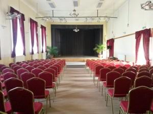 színházterem3