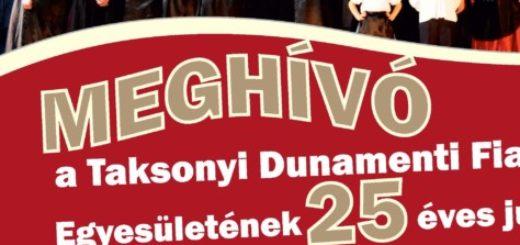 tancosok-jubileum-plakat-2016