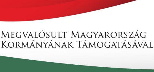 Felújítás és eszközbeszerzés a Taksonyi Német Nemzetiségi Óvodában – Taksony