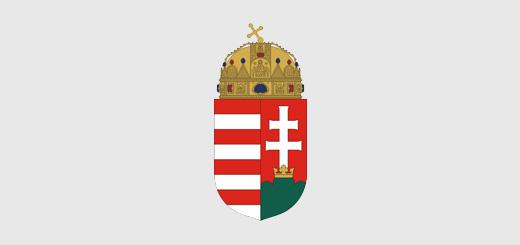helyorzo-magyar-cimer