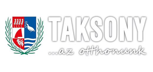 helyorzo-taksony-logo-cimer-az-otthonunk