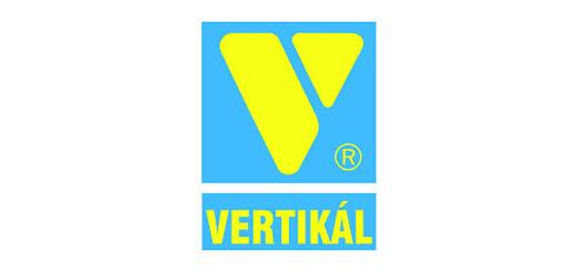 helyorzo-vertikal